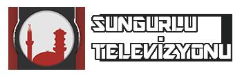 Sungurlu Televizyonu