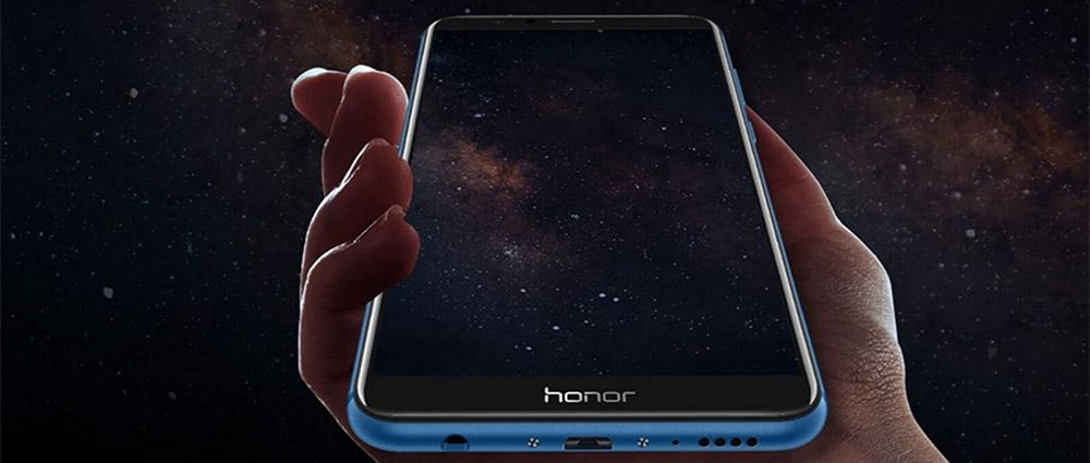 Çerçevesiz telefonçılgınlığına tüm firmalar yavaş yavaş girişini yapıyor, bunlardan birisi de Huawei oldu. Huawei ; en nihayetinde18:9 ekranoranı ile sonsuz ekran teknolojisini kullanıyor, ilk kullanacağı telefon ise Huawei Honor 7X oldu hocalar. Ayrıca Honor 7X adındakı bu telefonun fiyat/performans oranı da çok yüksek : | Sungurlu Haber