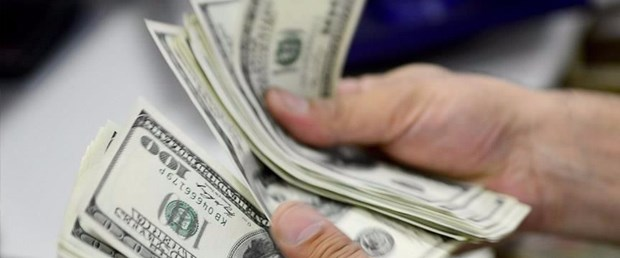Merkez Bankası faiz kararını açıklamasının ardından dolar kuru düşmeye başladı. Ancak kurdaki düşüşte Merkez'in kararının bir etkisi yoktu. Kararın hemen ardından Ortadoğu kökenli bir fonun döviz bozarak Türk tahvili aldığı ve Borsa İstanbul'a yatırım yaptığı ifade edildi. | Sungurlu Haber