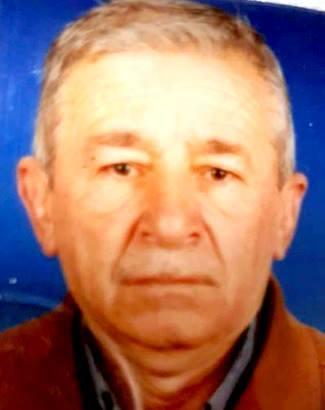 Çorum İl Hakem Komitesi Başkanı Recai Kuzey'in babası İsmet Kuzey (79) tedavi gördüğü hastanede hayatını kaybetti. Geçtiğimiz ay içinde beyin kanaması geçirerek Ankara'da tedavi altına alınan İsmet Kuzey önceki gün hayatını kaybetti. Merhumun cenazesi Çarşamba günü sabah saatlerinde Ankara'dan alınarak Sungurlu'ya getirildi. İkinci namazını müteakip Sungurlu Ulu Cami'de kılınan cenaze namazının ardından Sarıtepe Mezarlığında toprağa verildi.   Sungurlu Haber