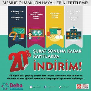 MHP Sungurlu İlçe kadın kolları başkanı Menşure Çetmi , son günlerde meydana gelen çocuğa ve kadına yönelik cinsel istismar vakaları ile ilgili basın açıklaması yaptı | Sungurlu Haber