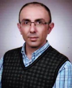 Hitit Üniversitesi Sungurlu Meslek Yüksek Okulu'nun yeni müdürü Yrd. Doç. Dr. Ömür Demirer oldu. | Sungurlu Haber