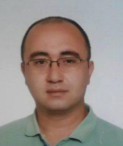 Sungurlu'da 32 yaşındaki bir genç, kalp krizi neticesinde hayatını kaybetti. | Sungurlu Haber