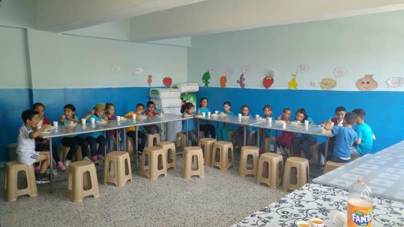 İlçe Milli Eğitim Müdürlüğü, Doğum Günümü okulda Kutluyoruz Projesi kapsamında Nisan ayında doğan öğrencilerin doğum günleri okullarında kutlandı. | Sungurlu Haber