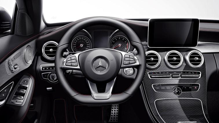 Mercedes-Benz C-Serisi için Türkiye fiyat listesi ve motor seçenekleri ve diğer özellikler detaylandı. | Sungurlu Haber