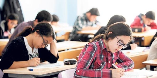 sınav,lise,giriş,örnek,soru