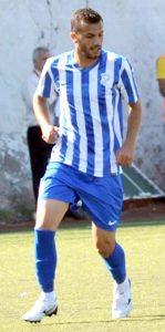 Çorum'un Bölgesel Amatör Lig'de ki temsilcisi Sungurlu Belediyespor, ikinci yarı hazırlıkları kapsamında ligdeki rakiplerinden Amasyaspor Belediyespor ile Pazar günü hazırlık maçı yapacak. | Sungurlu Haber