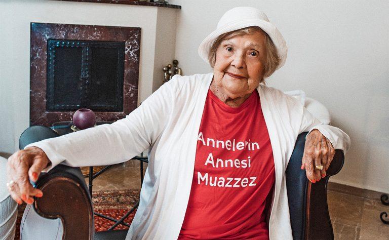 Kaç tane kadın bilim insanı tanıyoruz? Madam Cruie? Başka? Peki Türk… Sanırım onu da pek bilmiyoruz. Hatta var mı acaba diye bir düşünmüş de olabilirsiniz. Bugün sizlere kadın eli deymiş başarıların bir listesini hazırladık. Hem de Türk kadınlarının… | Sungurlu Haber