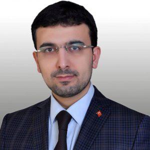 Yakalandığı amansız hastalık sonucu genç yaşta hayatını kaybeden Mimar Esad Furkan Büyükçınar son yolculuğuna uğurlandı. | Sungurlu Haber