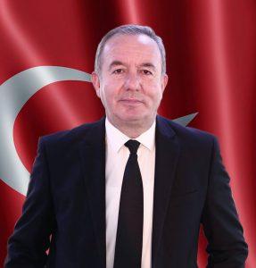 Sungurlu Belediye Başkanı Abdulkadir Şahiner Dünya Eczacılık Günü nedeniyle bir kutlama mesajı yayımladı. | Sungurlu Haber